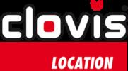 logo-clovis-location-locamid